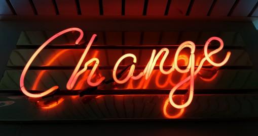 Gestión del cambio en la organización (Curso gratuito online en Cataluña)