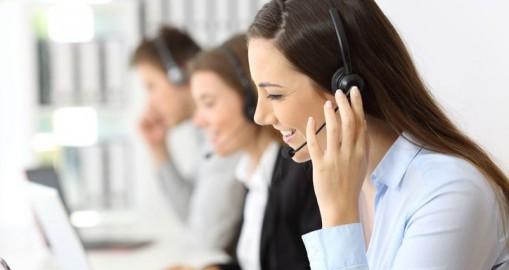Gestión y atención del servicio postventa (curso gratuito en aula virtual en Madrid)